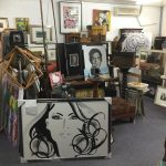 Picture Framing Belconnen